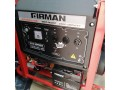 sumec-firman-eco-8990es-generator-in-wuse-abuja-for-sale-small-2