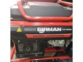 sumec-firman-eco-8990es-generator-in-wuse-abuja-for-sale-small-0