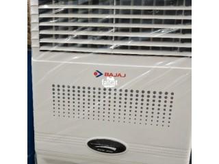 Buy Bajaj Air Cooler Online