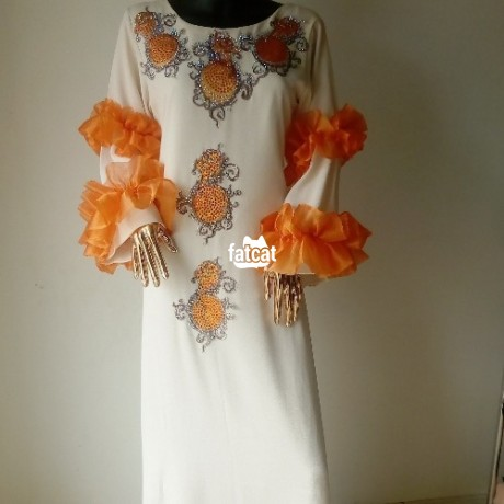Classified Ads In Nigeria, Best Post Free Ads - ladies-gown-big-4