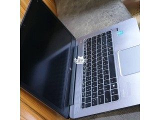 HP Elitebook in Wuse, Abuja for Sale