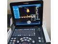 mindray-dp50-expert-ultrasound-small-0