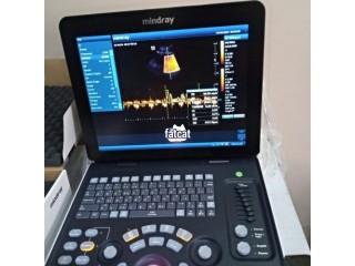 Mindray DP50 Expert Ultrasound