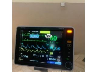 Mindray Umec 10 Patient Monitor