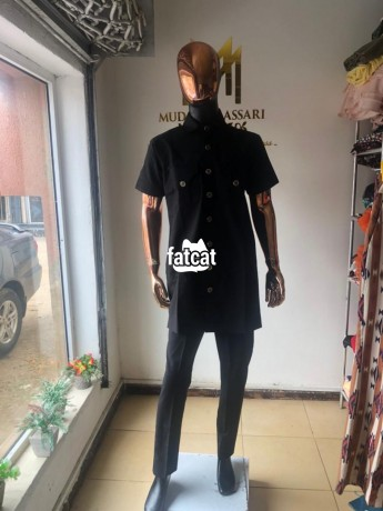Classified Ads In Nigeria, Best Post Free Ads - ready-to-wear-mens-clothing-big-0
