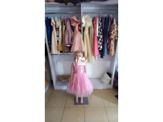 Children Wears in Wuse, Abuja for Sale