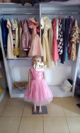 Classified Ads In Nigeria, Best Post Free Ads - children-wears-in-wuse-abuja-for-sale-big-0