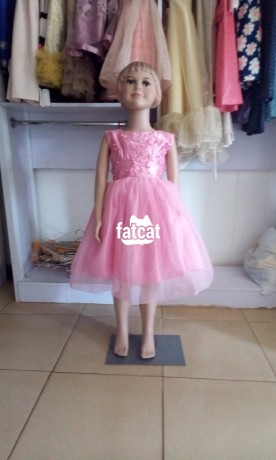 Classified Ads In Nigeria, Best Post Free Ads - children-wears-in-wuse-abuja-for-sale-big-1