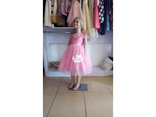 Ready to Wear clothes for Kids in Wuse, Abuja for Sale