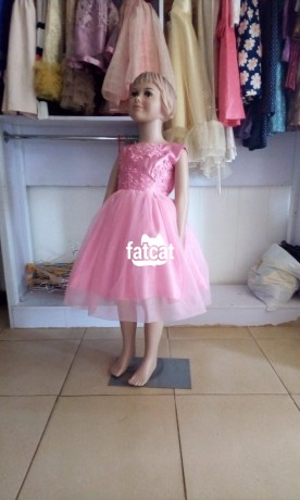 Classified Ads In Nigeria, Best Post Free Ads - ready-to-wear-clothes-for-kids-in-wuse-abuja-for-sale-big-0