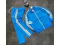 palm-angels-joggers-in-apapa-lagos-for-sale-small-0