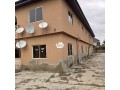 4-units-of-3-bedroom-flats-property-in-ikotunigando-lagos-for-sale-small-0