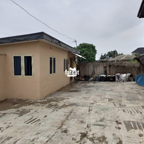 Classified Ads In Nigeria, Best Post Free Ads - 4-units-of-3-bedroom-flats-property-in-ikotunigando-lagos-for-sale-big-2