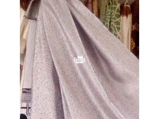Curtains in  Karu, Abuja for Sale