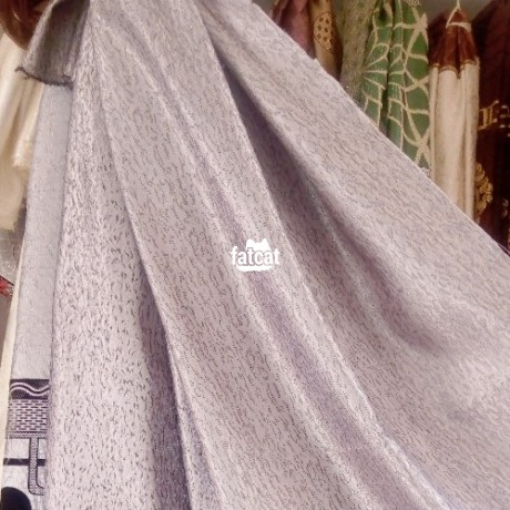 Classified Ads In Nigeria, Best Post Free Ads - curtains-in-karu-abuja-for-sale-big-0