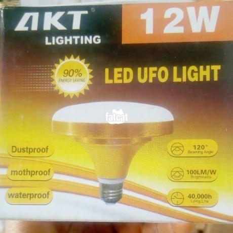 Classified Ads In Nigeria, Best Post Free Ads - led-light-bulbs-big-0