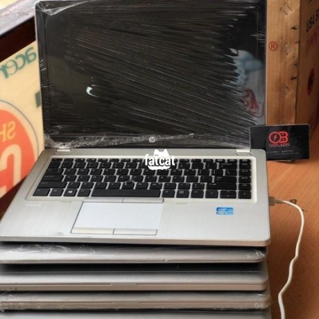 Classified Ads In Nigeria, Best Post Free Ads - hp-core-i5-laptop-big-3