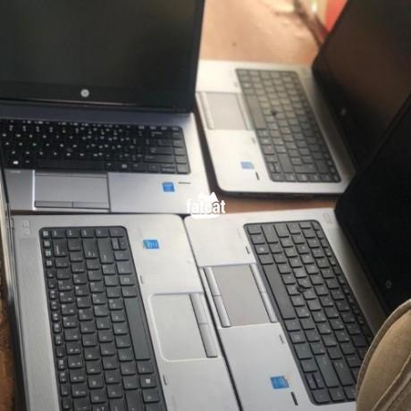 Classified Ads In Nigeria, Best Post Free Ads - hp-core-i5-laptop-big-0
