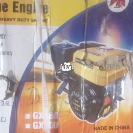 Classified Ads In Nigeria, Best Post Free Ads - grinding-machine-engine-big-2