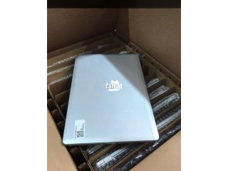 Hp Folio Core i7 Laptop in Wuse, Abuja for Sale