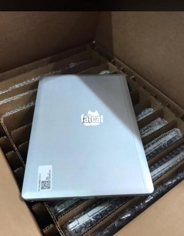 Classified Ads In Nigeria, Best Post Free Ads - hp-folio-core-i7-laptop-big-0