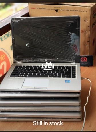 Classified Ads In Nigeria, Best Post Free Ads - hp-folio-core-i7-laptop-big-2