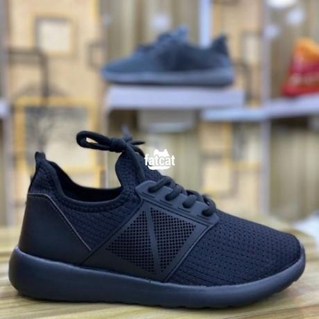 Classified Ads In Nigeria, Best Post Free Ads - unisex-sneakers-big-0