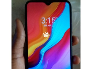 Infinix Smart 3 plus in Wuse, Abuja for Sale