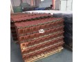 stone-coated-roof-tiles-small-3