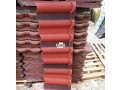stone-coated-roof-tiles-small-0