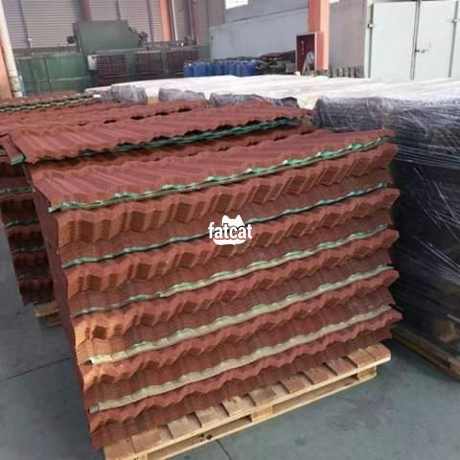 Classified Ads In Nigeria, Best Post Free Ads - stone-coated-roof-tiles-big-3