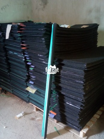 Classified Ads In Nigeria, Best Post Free Ads - stone-coated-roof-tiles-big-4