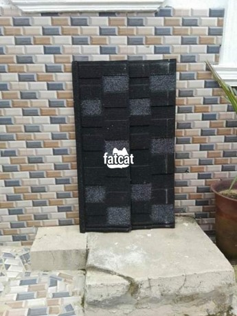Classified Ads In Nigeria, Best Post Free Ads - stone-coated-roof-tiles-big-1