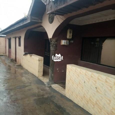 Classified Ads In Nigeria, Best Post Free Ads - 3-bedroom-flat-big-4