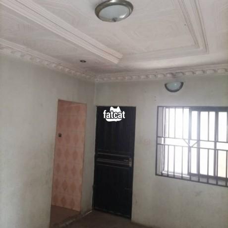 Classified Ads In Nigeria, Best Post Free Ads - 3-bedroom-flat-big-1