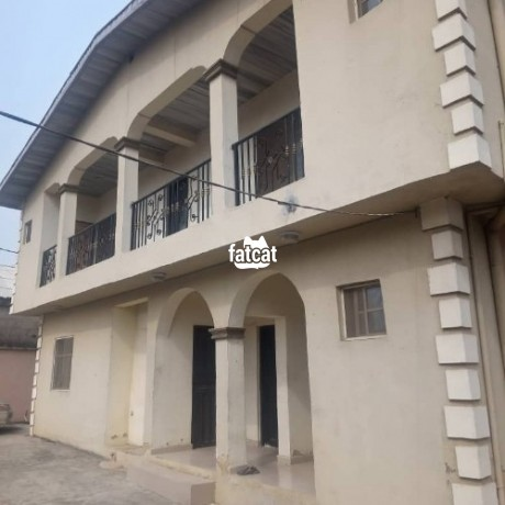 Classified Ads In Nigeria, Best Post Free Ads - 4-units-of-3-bedroom-flats-in-amuwo-odofin-lagos-for-sale-big-1