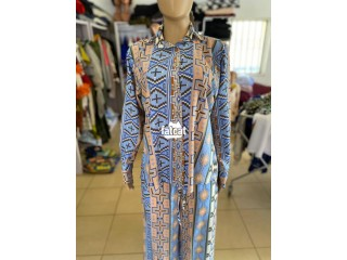 Ready to Wear Female Clothes in Wuse, Abuja for Sale