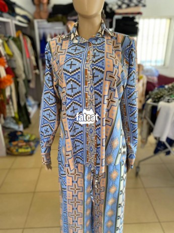 Classified Ads In Nigeria, Best Post Free Ads - ready-to-wear-female-clothes-in-wuse-abuja-for-sale-big-0