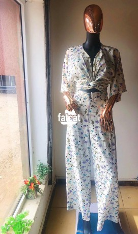 Classified Ads In Nigeria, Best Post Free Ads - ready-to-wear-female-clothes-in-wuse-abuja-for-sale-big-1