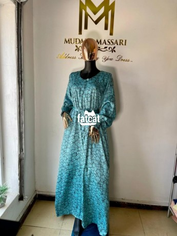 Classified Ads In Nigeria, Best Post Free Ads - ready-to-wear-female-clothes-in-wuse-abuja-for-sale-big-3