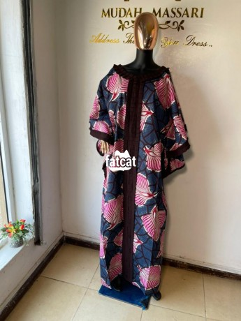 Classified Ads In Nigeria, Best Post Free Ads - ready-to-wear-female-clothes-in-wuse-abuja-for-sale-big-2