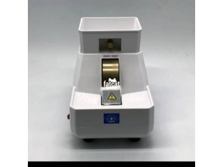 Optical Lens Grinding Machine in Wuse, Abuja for Sale