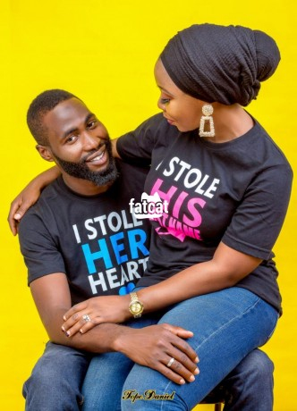 Classified Ads In Nigeria, Best Post Free Ads - t-shirt-printing-services-big-2