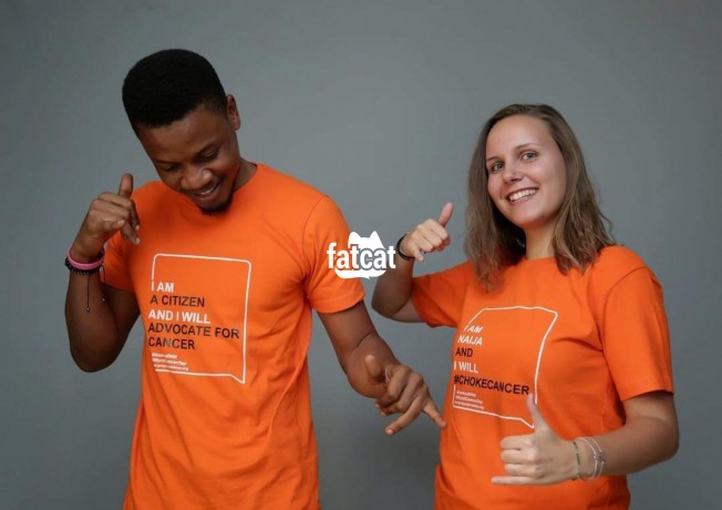 Classified Ads In Nigeria, Best Post Free Ads - t-shirt-printing-services-big-0