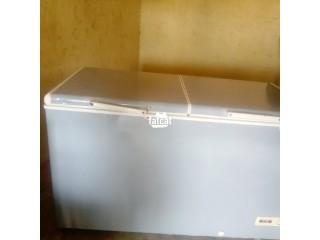 Freezer in Orozo, Abuja for Sale