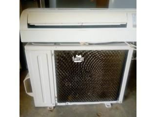 Air Conditioner in Orozo, Abuja for Sale