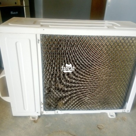 Classified Ads In Nigeria, Best Post Free Ads - air-conditioner-big-2