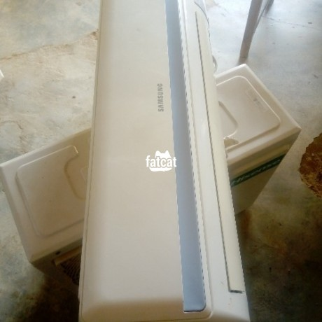 Classified Ads In Nigeria, Best Post Free Ads - air-conditioner-big-3