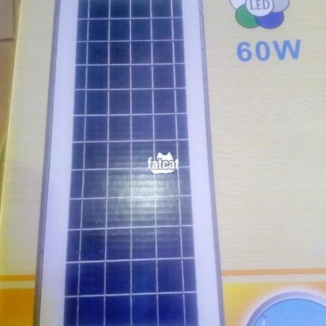 Classified Ads In Nigeria, Best Post Free Ads - led-solar-street-light-big-1