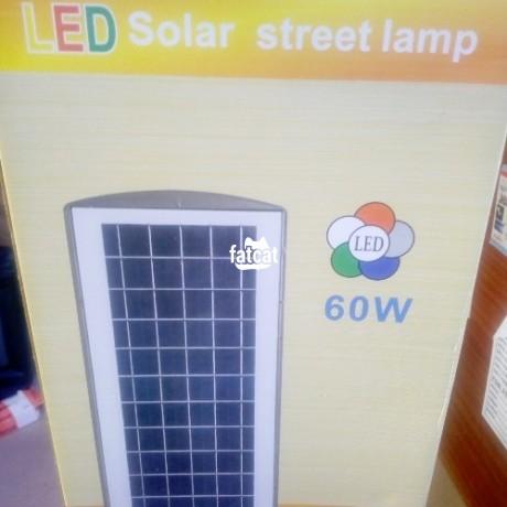 Classified Ads In Nigeria, Best Post Free Ads - led-solar-street-light-big-2